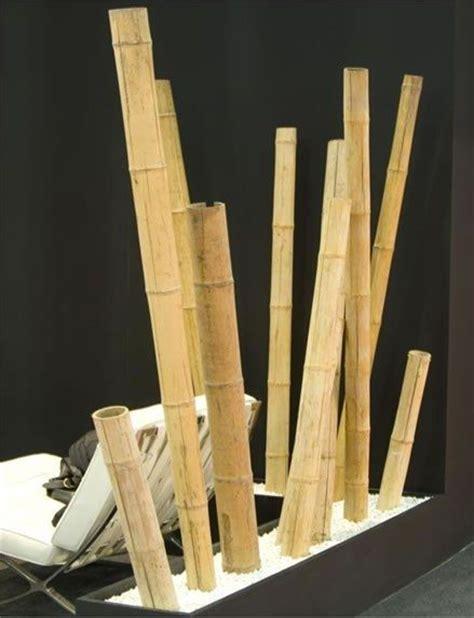 ca as de bambu decoracion m 225 s de 25 ideas incre 237 bles sobre ca 241 as de bambu en