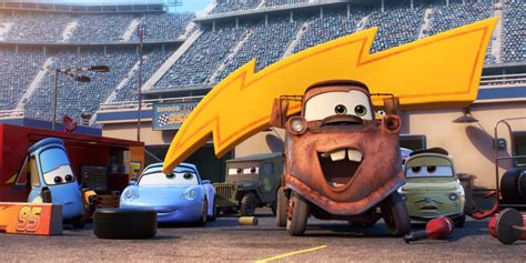 film cars 3 di indonesia does cars 3 have an end credits scene business insider
