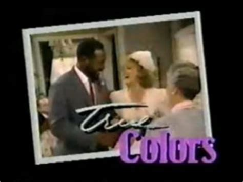true colors tv show true colors sitcoms photo galleries