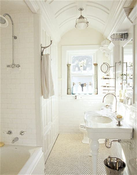 beautiful white bathrooms pure design white on white bathroom ideas modern house