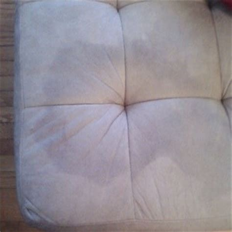 soda stain on microfiber furniture thriftyfun