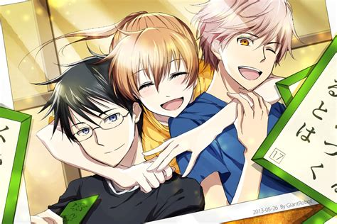 anime worth watching 9 crazy sports anime series worth watching
