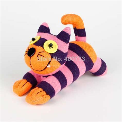 Boneka Kucing Jumbo Termurah Boneka Kucing Pinkpurple Drhnetonline