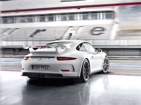 porsche gt3 iphone wallpaper porsche 911 gt3 iphone wallpaper image 175