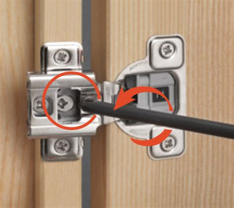 3 8 Overlay Concealed Hinge by Concealed Hinge Salice Excenthree 3 106 176 Opening