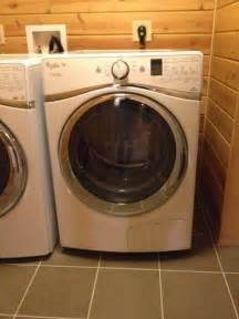 Dryer Doesn T Clothes The World S Catalog Of Ideas