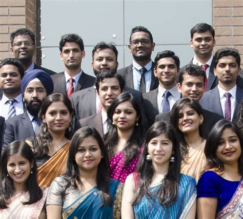 Xavier Mba Application by Xavier School Of Human Resource Management