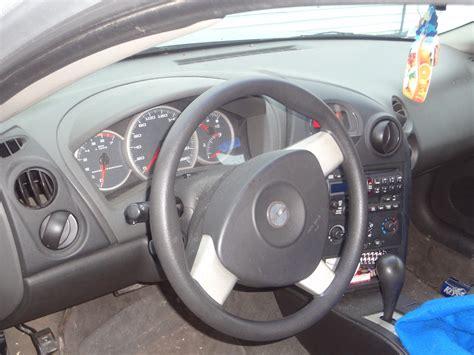 2004 Grand Prix Gt Interior by 2004 Pontiac Grand Prix Interior Pictures Cargurus