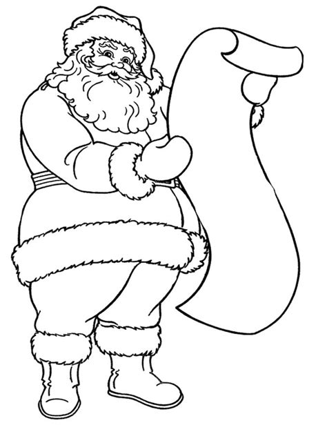 coloring page letter to santa pin by clarinda nunez on embroidery pinterest