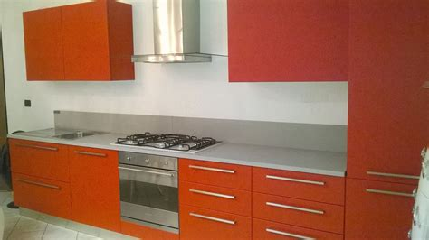 ged cucine opinioni stunning ged cucine opinioni pictures acrylicgiftware us
