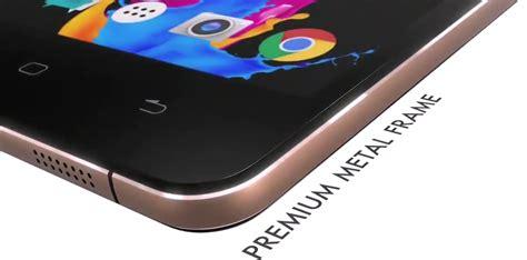 Hyt Battery For Andromax R review smartfren andromax r2 andromax pertama dengan ram