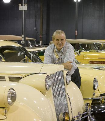 car collections fate uncertain  oquinns death