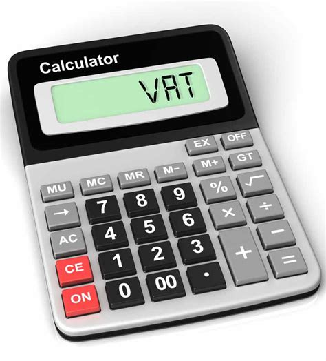 deadlines for submission of vat returns and payment of vat chartered accountants tax planning accounts tax