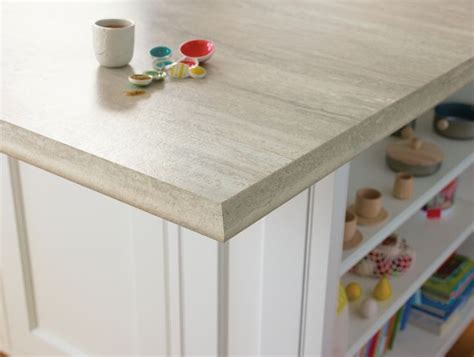 formica bar tops formica 174 travertine silver 180fx 174 kitchen countertop