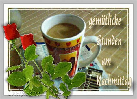 wann ist nachmittag guten morgen hallo kaffeeklatsch gute nacht lustig