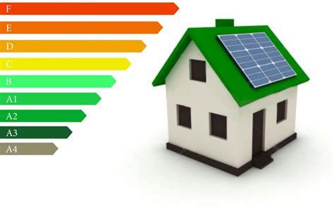 classi energetiche classe energetica da a4 a g tutte le classi energetiche