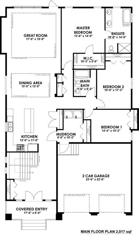 executive bungalow floor plans executive bungalow floor plans home decorating interior