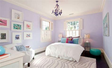 lavender bedroom walls house of brady september 2012