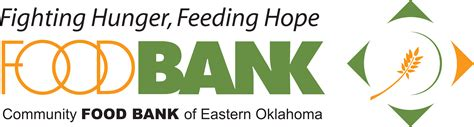 Tulsa Food Pantry by Apply For Snap Community Food Bank Of Eastern Oklahoma
