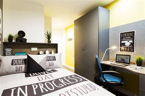 birmingham accommodation student room bentley house birmingham student accommodation tshc