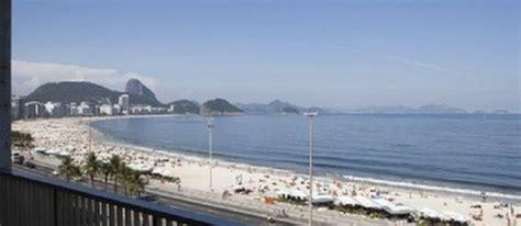 apartamento copacabana apartamentos em copacabana im 243 veis cultura mix