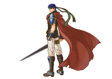 Bor Ryu ike image 1104062 zerochan anime image board