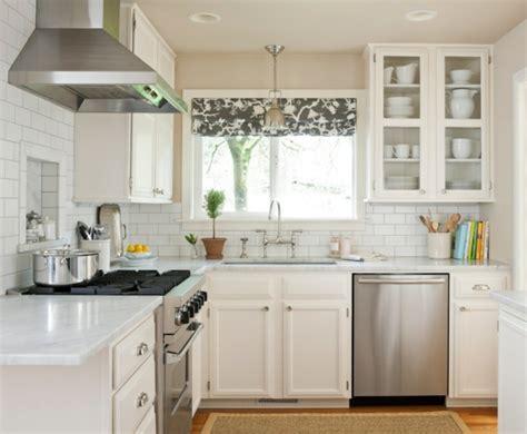small kitchen design ideas 2014 smith design simple moderne wandfarbe eierschalenfarben f 252 r jeden raum 100