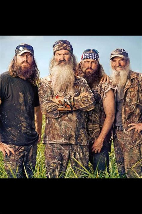 3150 best duckdynasty images on 3150 best duckdynasty images on pinterest duck commander
