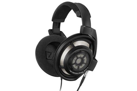 Headphone Sennheiser Hd 800 sennheiser hd 800 s review pleasure meets precision the