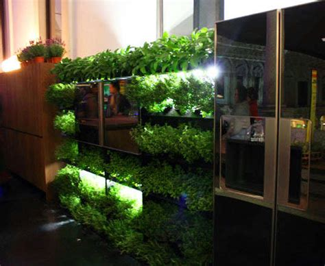 sustainable kitchen design 5 eco organic kitchen designs decoholic