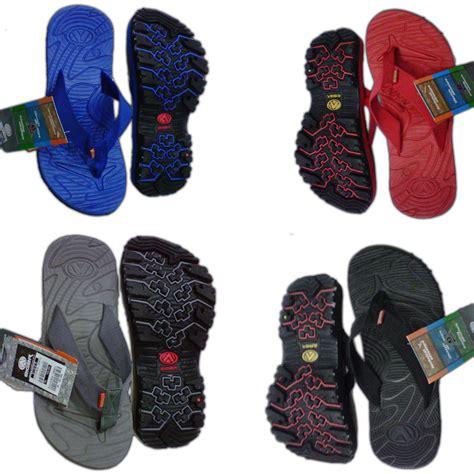 Harga Tas Merk Fladeo gambar model sandal donatelo eiger fladeo gunung terbaru