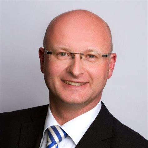 biete kredit privat erfahrungen joachim klingenberg direktor leiter kreditmanagement