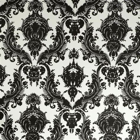 black and white wallpaper pattern white free wallpaper black and white wallpaper designs