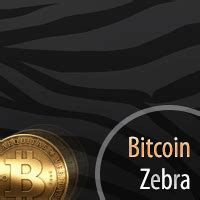 bitcoinsokara