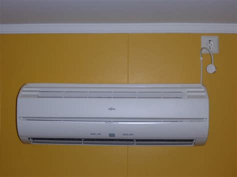 Ac Indoor how to clean an indoor ac unit snapguide