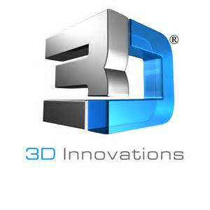 design 3d background archives 3d innovations
