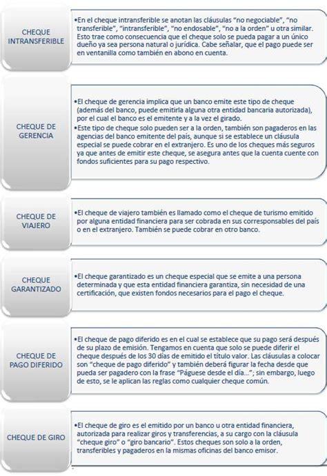 certificado bancario de moneda extranjera y nacional en certificado bancario de moneda extranjera y nacional en