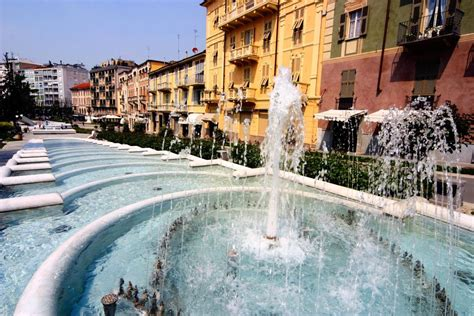 libreria terme acqui terme a stroll through acqui terme a spa town rich in wine