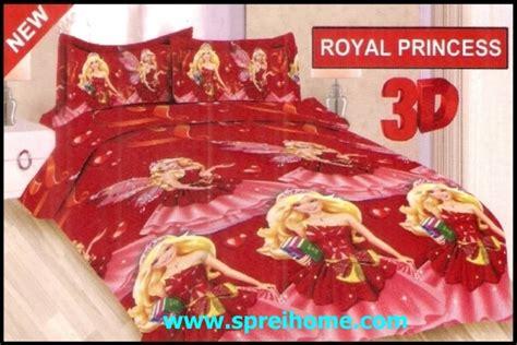 Harga Sprei Merk Royal grosir sprei sprei dan bedcover bonita
