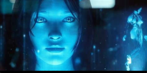 cortana show me a mens haircut cortana do you have your pictures