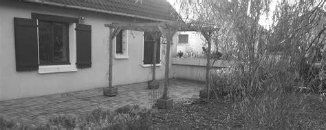 Terrasse Yvelines by Terrasse En Yvelines Nos R 233 Alisations Avant Apr 232 S