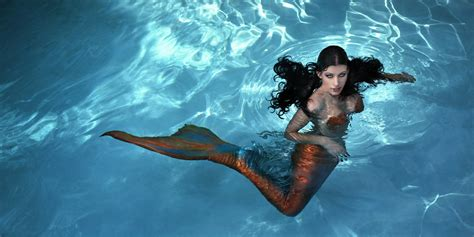 real live real live mermaids displaying 19 gt images for a real
