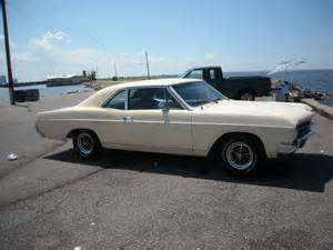 1966 Buick Special Convertible Kmill28 1966 Buick Special Deluxe Specs Photos