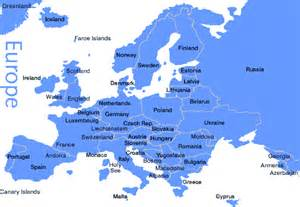 driving directions without highways european mapquest
