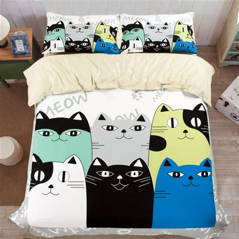 owl comforter set king popular owl quilt cover buy cheap owl quilt cover lots