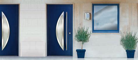 porta ingresso pvc porte d ingresso okna samoraj porte e finestre in pvc