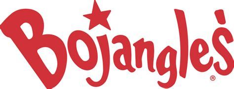 Bojangles Gift Card Balance - bojangles spaced logo red bojangles famous chicken n biscuits