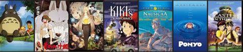 film anime online sub indo anime movie subtitle indonesia gratis