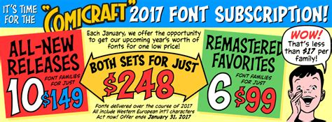 Lettering 10r comicraft the world s greatest comic book fonts