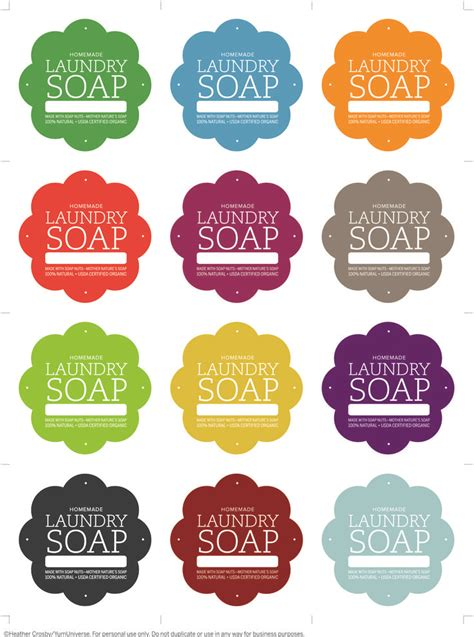 Best 25 Soap Labels Ideas On Pinterest Product Labels Label Design And Soap Packaging Soap Label Templates